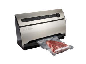 The FoodSaver® V3860 Vacuum Sealing System T000-18003