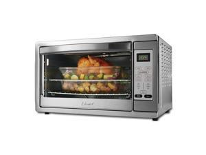 Oster® Extra Large Digital Countertop Oven TSSTTVDGXL