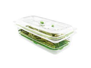 The NEW FoodSaver® Fresh Container, 10 cup FAC10-000
