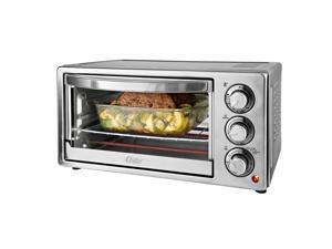 Oster® 6-Slice Toaster Oven TSSTTVF816