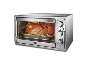 Oster® Extra Large Countertop Oven TSSTTVXXLL
