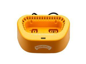 Margaritaville Explorer™ Battery Charger NBMGAD0902-000