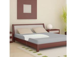 Slumberheat® Warming Pad 000964-000-RML4