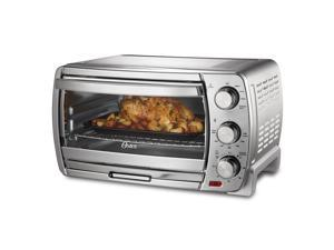 Oster TSSTTVSK01 Extra Large Convection Counter Toaster Oven