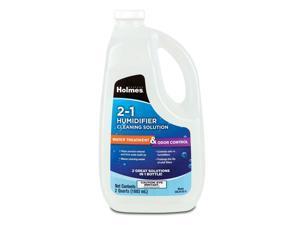 Holmes®  SOL2014C-U 2 in 1 Water Solution