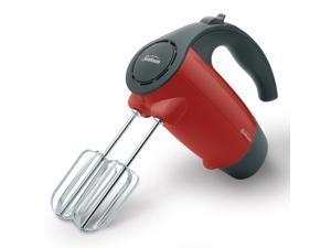 Sunbeam® 200-Watt Hand Mixer, White 002524-000-NP0