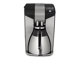 Mr. Coffee® Optimal Brew™ 12-Cup Programmable Coffee Maker with Thermal Carafe BVMC-SCTX95