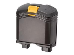 MARGARITAVILLE NBMGAD0900-000 18 Volt Battery for DM09