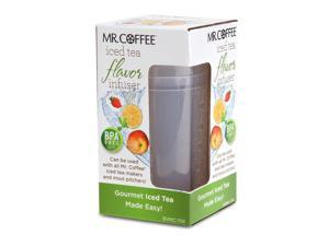 Mr. Coffee® Iced Tea Flavor Infuser BVMC-TN1