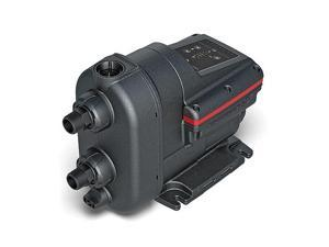 Grundfos SCALA2 Variable Speed Booster Pump - 115V