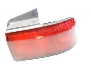 Used 98-01 Acura Integra SEDAN REAR RIGHT Tail Light Lamp TailLight 33501-ST8-A10 33501ST8A10