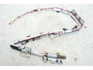 Used 08 09 10 Honda Accord SEDAN LX Passenger roof Airbag air bag right 78870-TA5-A80 78870-TA0-A80,78870-TA5-A80 78870TA0A80,78870TA5A80 2008 2009 2010