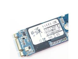 1.8 Inch High Speed 240MB/s Solid State Drive SSD SATA 3.0 64 GB SMI2246EN