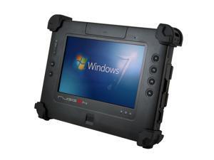 RuggON Fully Rugged Tablet PM-311 - 700 nits - Intel N2600 1.6GHz(Cedar Trail) - 32GB SSD - 2GB RAM - Windows Embedded Standard 7, Multi-language