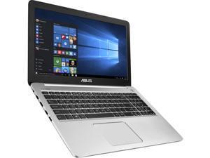 """ASUS R516UX 15.6"""" Full HD Notebook, Intel Dual-Core i7-6500U Upto 3.1GHz, 12GB RAM, 1TB SSD, Wifi, NVIDIA GTX950M 2GB GDDR3, Wifi, Bluetooth, Windows 10"""