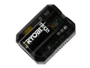 Ryobi AP4700 Tek4 4-Volt Standard Battery Charger NEW In Box 140129002