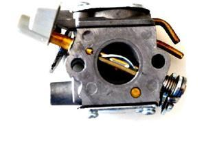 Ryobi 309368001 309368003 Carburetor for RY34000 RY34420 RY34440 RY6440030 RY13010 CC Gas Engine