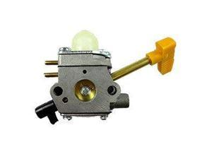 Homelite 308054041 Carburetor Assembly Fits Ut09520 Ut09521 Ut09523 Ut09525