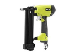 Ryobi YG200BN  5 /8 in. x 2 in. 18-Gauge Pneumatic Brad Nailer New