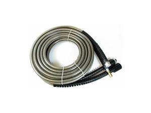 Homelite 31125301G Replacement 15MM Hose Assembly for Pressure Washers HU80220 HUCA80220