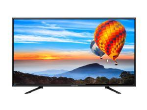 """Sceptre 65"""" 4K MEMC 120 LED-LCD HDTV U658CV-UMC"""