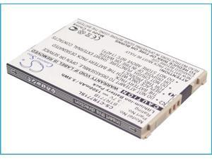 Cameron Sino 1500mAh / 5.5Wh Replacement Battery for Casio C771