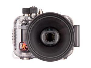 Nikon S7000 ULTRAcompact Underwater Camera Housing by Ikelite 6282.70