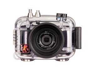 Olympus TG1/TG2 ULTRAcompact Underwater Camera Housing by Ikelite 6233.01