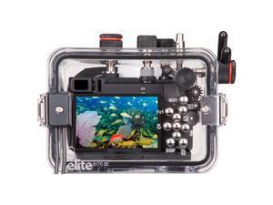ZS50, TZ70 Panasonic Underwater Camera Housing by Ikelite 6170.50