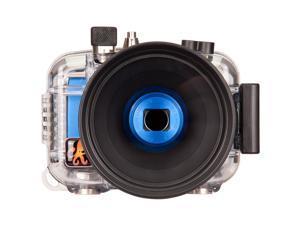 Elph 150, Ixus 155 Canon Underwater Housing by Ikelite 6243.50