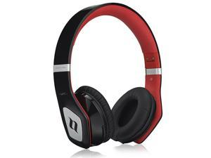Noontec ZORO II Wireless Headphones Award-winning Sound On-Ear AptX and 35-Hour Playtime