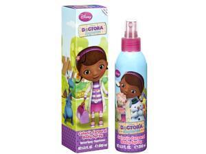 Disney Doc Mcstuffins Women Spray 6.8oz / 200ml
