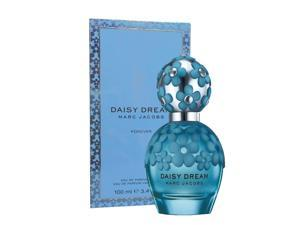 Marc Jacobs Daisy Dream Forever Women Eau De Parfum EDP 3.4oz / 100ml