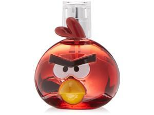 Air-Val International Angry Birds Red Men Cologne 6.8oz / 200ml
