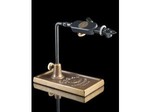 Regal Medallion Series Midge Jaw Vises Traditional Bronze Base