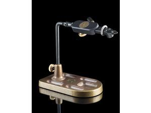 Regal Medallion Series Midge Jaw Vises Bronze Pocket Base