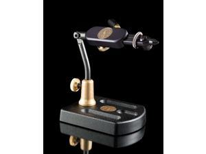 Regal Midge Head and Travel Base Fly Tying Vise