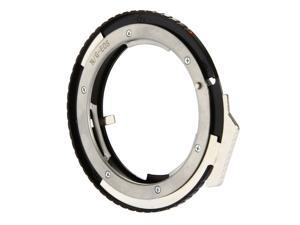 XCSOURCE Mount Adapter Ring for Nikon G Lens to Canon EOS Camera 60D 70D 600D 700D 1100D 1200D DC640