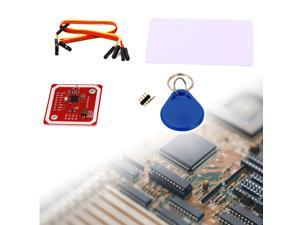 XCSOURCE® NXP PN532 NFC RFID Module V3 Kits Reader Writer For Arduino Android Phone TE314