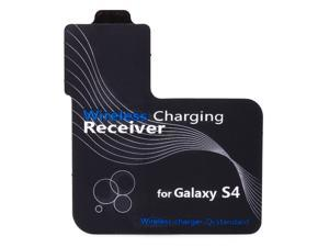 Wireless Qi Power Receiver Module Charger For Samsung Galaxy S4 I9500 BC326