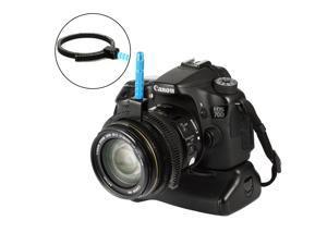 Adjustable Flexible Gear Ring Belt For DSLR Camera Follow Focus Zoom Lens DC658