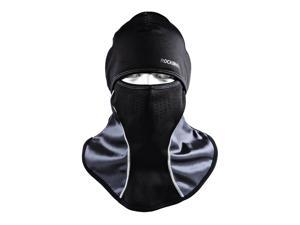 XCSOURCE RockBros Snowboard Winter Outdoor Sport Cycling Warm Neck Face Mask Hood CS481