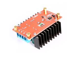 Xcsource® Xcsource  150W Boost Converter DC-DC 10-32V to 12-35V Step Up Voltage Charger Module TE302
