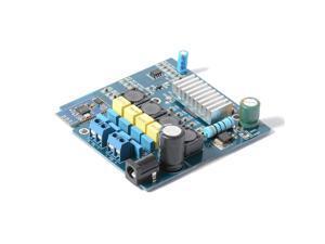 XCSOURCE®  Assembled TPA3116 +CSR8645 4.0 Bluetooth Lossless Digital Power Amplifier Board Module Hot Selling TE480
