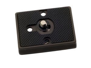 XCSOURCE® Quick Release Plate For Bogen Manfrotto RC2 System 322 484 486 488 DC347