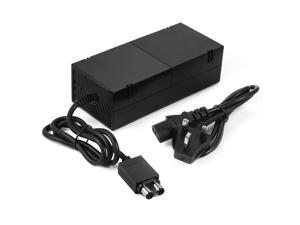 XCSOURCE®  Power Supply AC Adapter Charger Cable Cord for Xbox One AC485