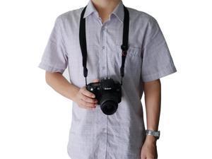 XCSOURCE® Leash Camera Strap Sling for Gopro Canon Nikon Sony Olympus Pentax DSLR LF491