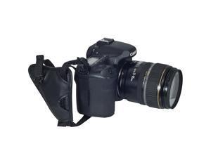 XCSOURCE® Camera Hand Grip Strap for Canon 600D/550D/500D/450D/400D/50D/60D/5D/5D2/7D DC08