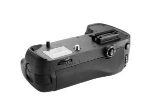 Battery Grip Pack for DSLR Camera Nikon D7100 LF223 [Camera]