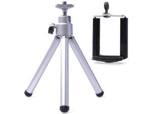 XCSOURCE® Universal Tripod Stand Mount Holder for iPhone Andriod Phone Smartphone DC476